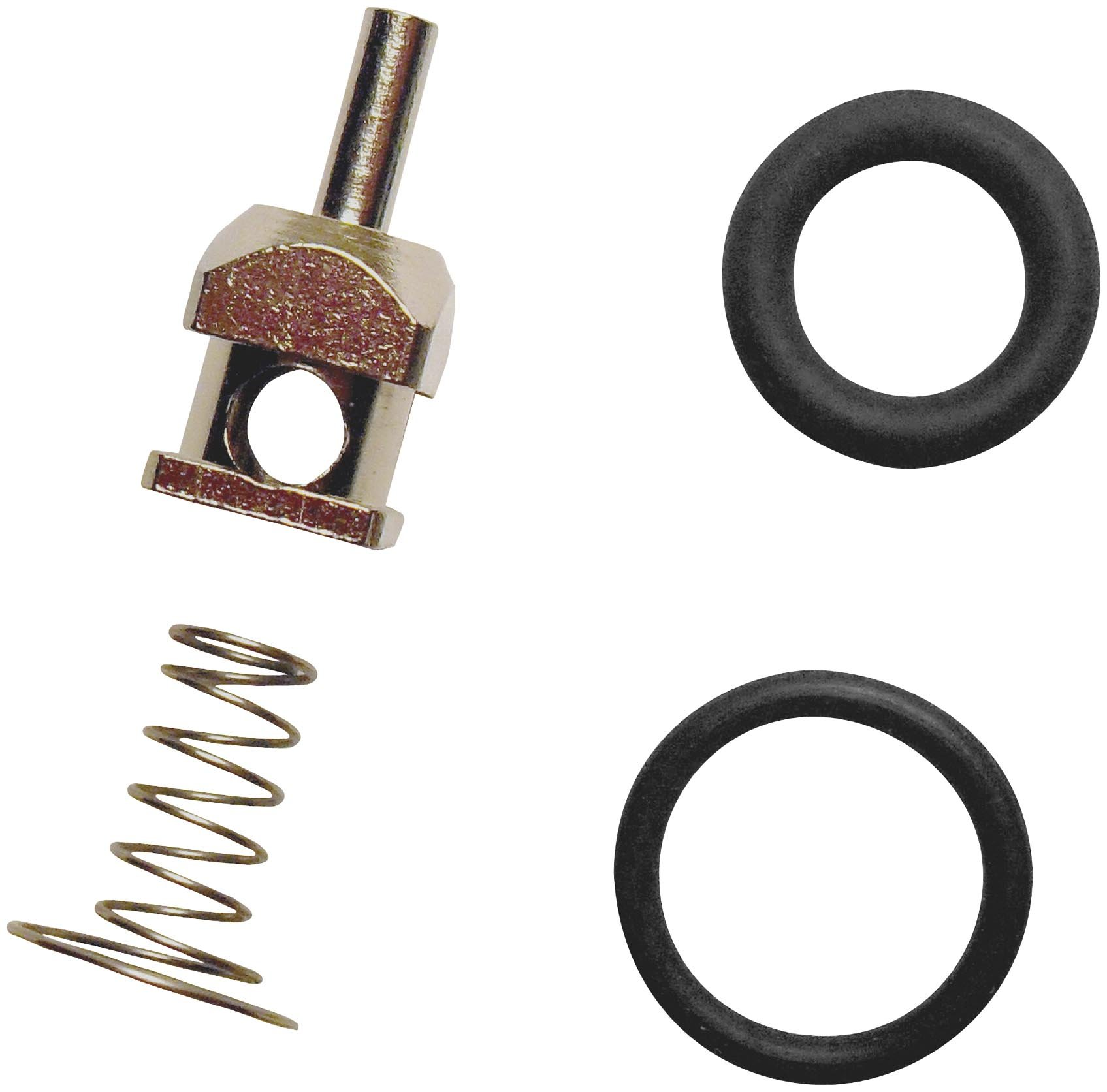 Fuel-Tool Fuel Check Valve Rebuild Kit