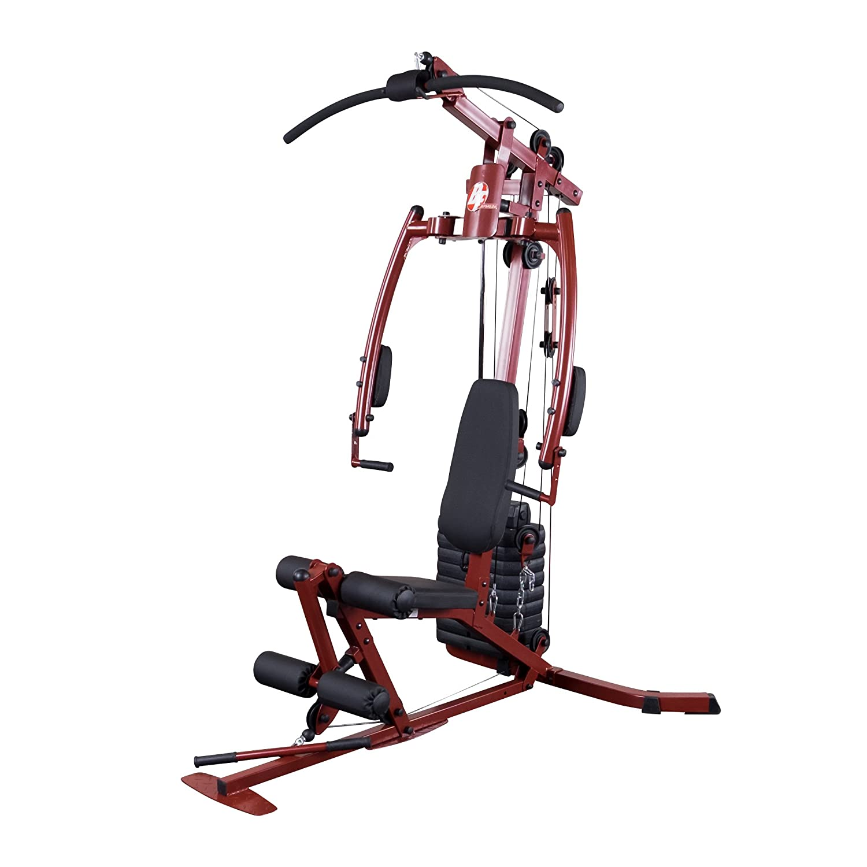 Amazon best fitness bfmg sportsmans gym gymnastics skill