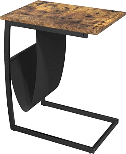 Yusong Side Table,End Table
