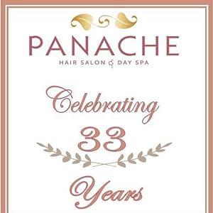 Panache Hair Salon & Spa