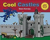 Cool Castles: Lego™ Models You Can Build (Sean