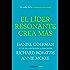 INTELIGENCIA EMOCIONAL eBook: Daniel Goleman: Amazon.es