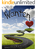Wanton (Blended Book 4)