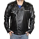 The Walking Dead Jeffrey Dean Morgan Negan Jacket