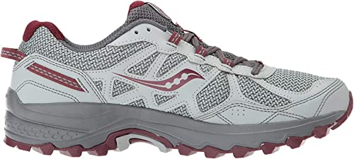 Excursion TR11 Running Shoes