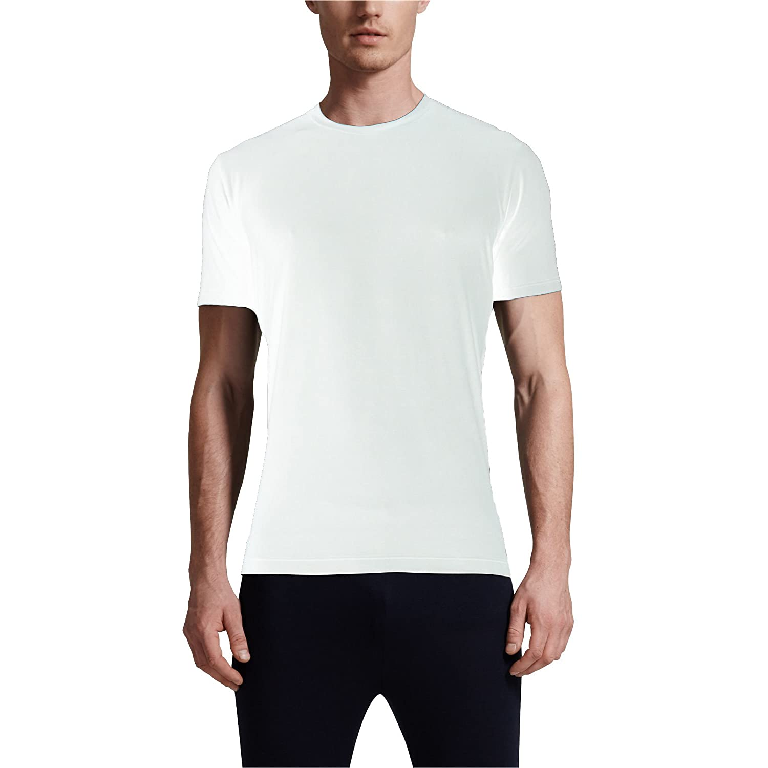enjoy complimentary shipping various colors perfect quality 32 DEGREES Weatherproof Men's Cool Tee Short Sleeve, Crew Neck, Quick Dry,  Anti-Odor