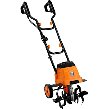 top selling VonHaus Cultivator