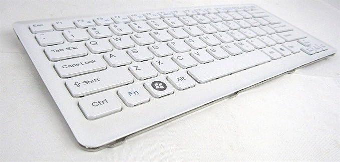 148701322 Sony Keyboard US