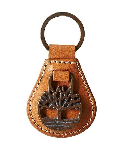 Timberland Llavero Cuero: Amazon.es: Zapatos y complementos