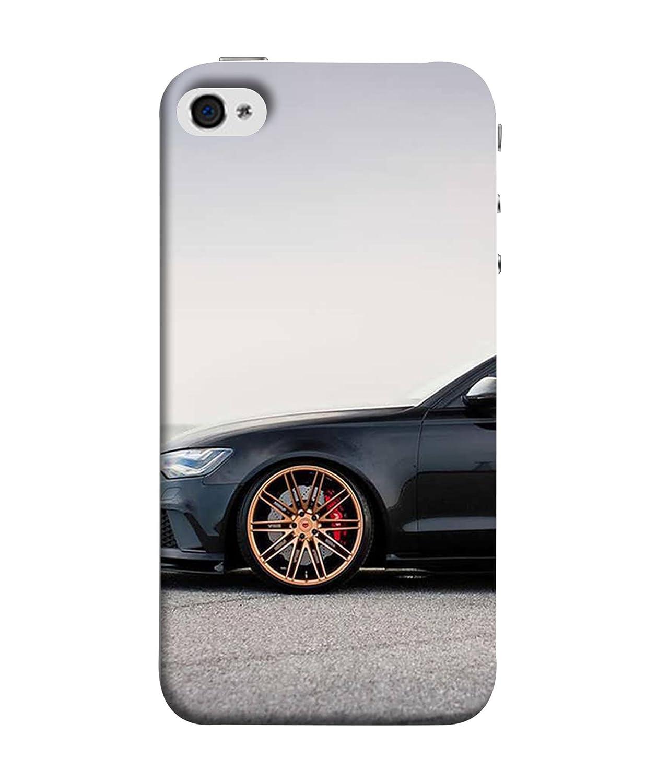 PrintVisa Designer Back Case Cover for Apple iPhone 4S  Amazon.in   Electronics ee6534c4e