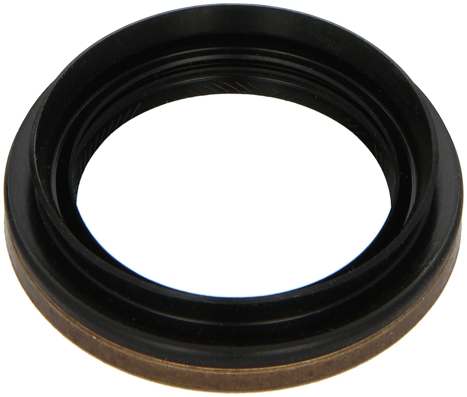 Corteco 19033949B Oil Seal for Manual Gearbox AutoMotion Factors Limited