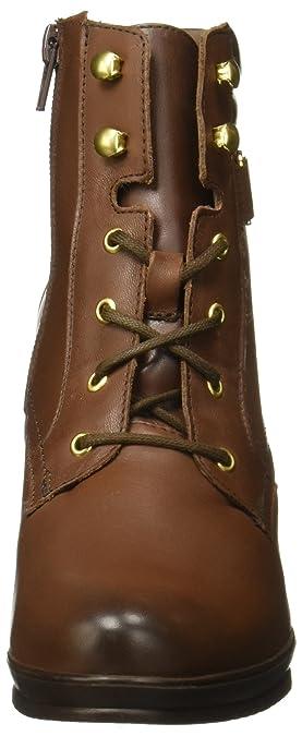 c506b61f47a5d Flexi Deyanira 45108 Botas para Mujer  Amazon.com.mx  Ropa, Zapatos y  Accesorios