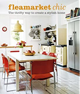 Flea Market Style: Emily Chalmers, Ali Hanan, Debi Treloar ... on vinyl kitchen ideas, flea market home, vintage french kitchen ideas, flea market living room, school kitchen ideas, travel kitchen ideas, house kitchen ideas, craft kitchen ideas, nature kitchen ideas, fixer upper kitchen ideas, flea market decorating, photography kitchen ideas, flea market food, plants kitchen ideas, flea market pets, flea market garden, apartments kitchen ideas, flea market design, furniture kitchen ideas, flea market style,
