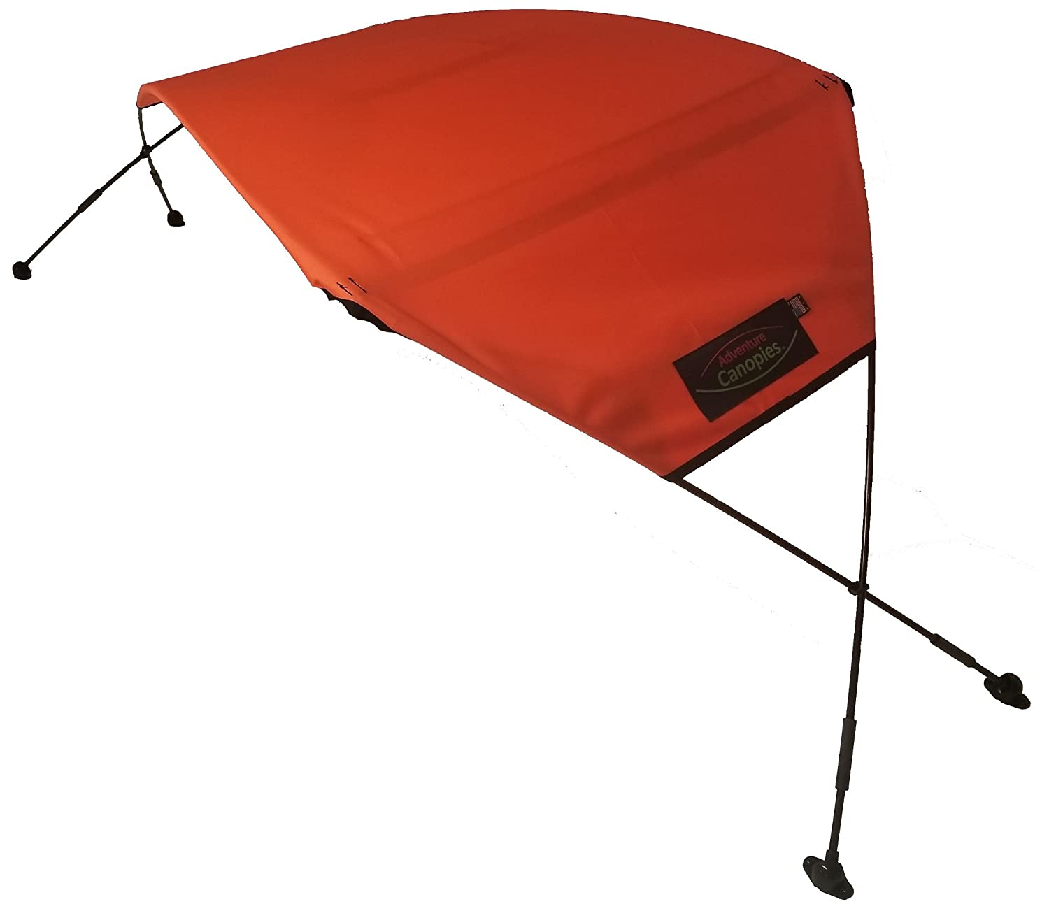 Kayak Canopy Or Umbrella