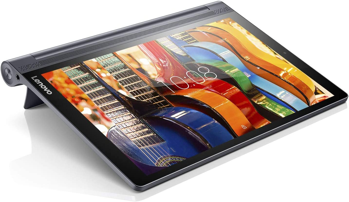 Lenovo za0g0103de – Tablet PC (Intel Atom X5 de z8550, 64 GB, 4 GB ...