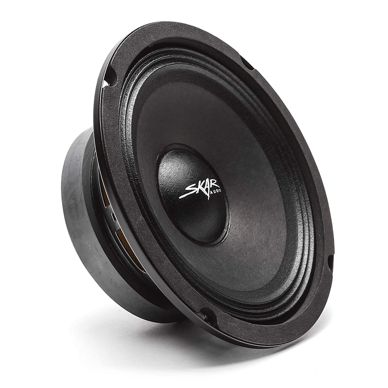 Skar Audio FSX8-4 8 350 Watt 4 Ohm Pro Audio Midrange Loudspeaker Each