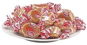 Apple Caramel Creams, 11 oz.