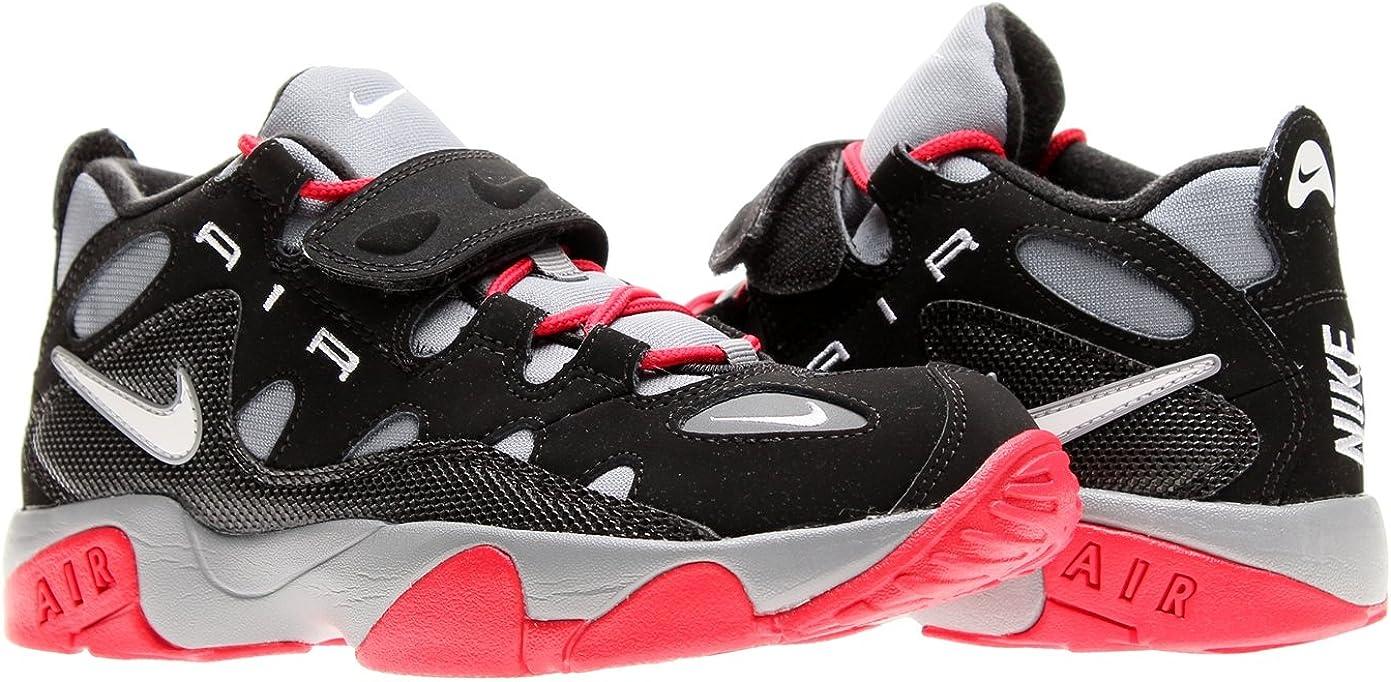 Boys Cross Training Shoes GS Nike Air Turf Raider