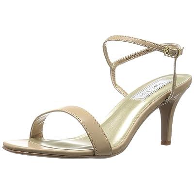 Touch Ups Women's Max Dress Sandal   Heeled Sandals