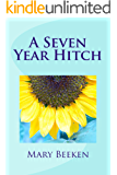 A Seven Year Hitch