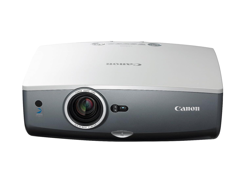 Canon XEED SX800 Video - Proyector (3000 lúmenes ANSI, LCOS ...