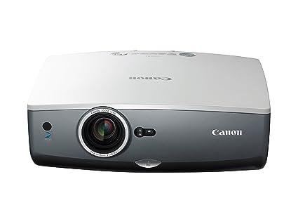 Canon XEED SX800 Video - Proyector (3000 lúmenes ANSI, LCOS, 900:1 ...