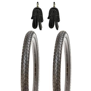 Fahrradmantel 26x1 5