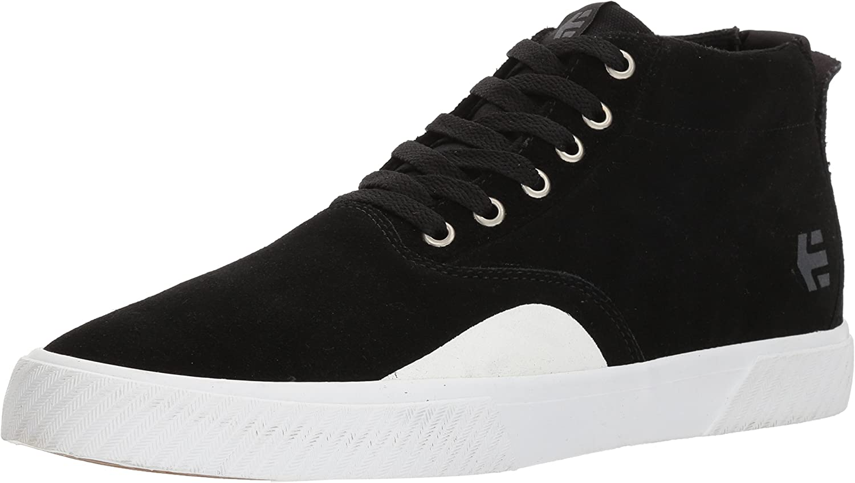 Etnies Men s Jameson Vulc MT Skate Shoe