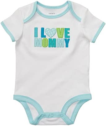 Mädchen Spruch Body Gr Baby & Toddler Clothing 62 Clothing, Shoes & Accessories