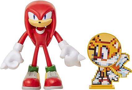 Amazon.com: Sonic The Hedgehog 4