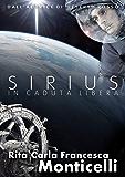 Sirius: In caduta libera (Aurora Vol. 4)