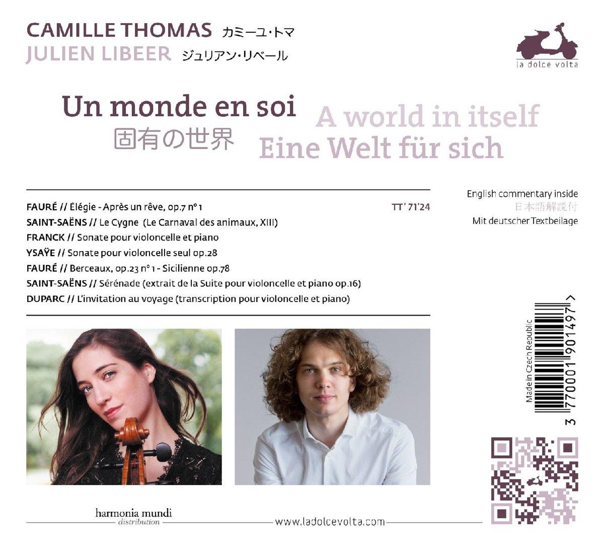 Discussions autour du violoncelle - Page 5 71%2B6uwQESKL._SL1200_
