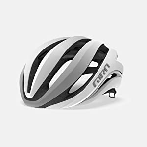 Giro Aether MIPS Adult Road Cycling Helmet