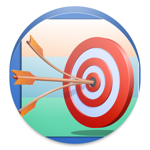 Archery New Hd