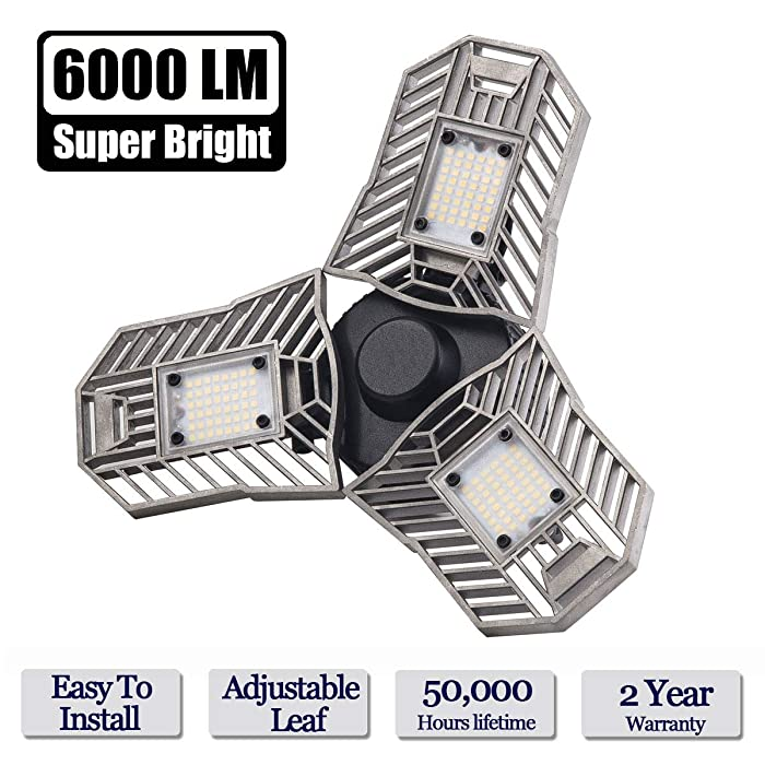 Top 10 Ge Led Buld K156
