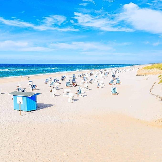 Refugio de Playa/Tienda de campaña para la Playa con protección de ...