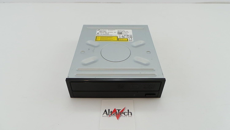 Dell DVD-RW Drive Black M4M08 GH50N Precision T3400 T3500 T1500 T5500 T7500