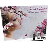 Accentra Adventskalender - Beauty & Wellness