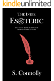 The Indie Esoteric: A Guide to Self Publishing for Aspiring Occult Authors