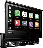 Pioneer Car Multimedia AVH-S7000DAB Auto Radio Vidéo Noir