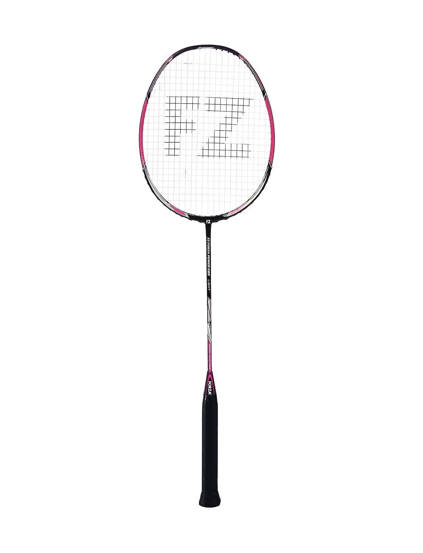 FORZA Power 688/lumi/ère Raquette de Badminton