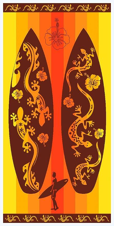 ca 500g//qm ohne Bord/üre in 2verschiedenen Komfort Gr/ö/ßen und unterschiedlichen Farben 100x150cm /& 100x180cm Badet/ücher aus hochwertiger Baumwolle Castejo Saunat/ücher Azur, 100x150cm