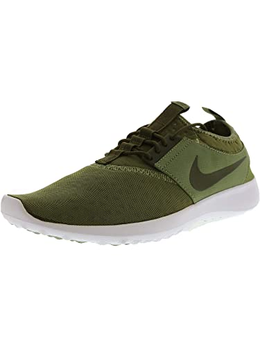 big sale d4a94 fde31 Nike 724979 309 Juvenate Sneaker Gruen 38.5