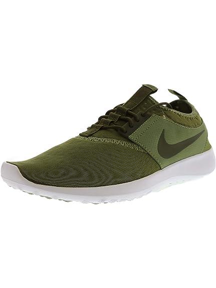 Nike Juvenate 724979 Damen Sneakers