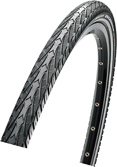 Maxxis tb96135500 neumáticos de Bicicleta de montaña Unisex, Negro ...