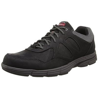 Dunham Men's Revsharp Sneaker | Shoes