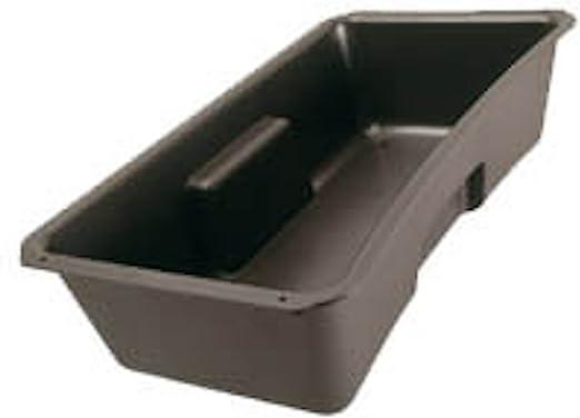Spa de Plus cajón Smart Drawer a Smart Step Escaleras para Whirlpool smst drawe: Amazon.es: Jardín