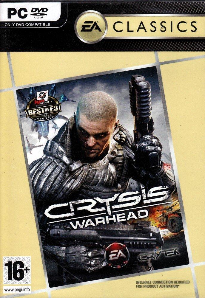 crysis crack 64 bit windows 10