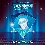 Shock & Show (30th Anniversary Edition)