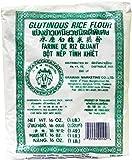 Glutinous Rice Flour Erawan THP (2 Pack)
